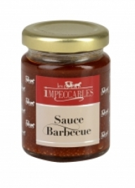Sauce Barbecue 90 g